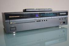 Marantz CD-72MKll CD Player