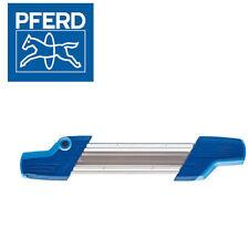 "Pferd CS-X™ Chain Sharp Precision Filing Guide -7/32""/5.5 mm for .404 Chain"