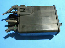 77740-52110 -- 2012-2018 Toyota YARIS -- Fuel Vapor Emissions Charcoal Canister