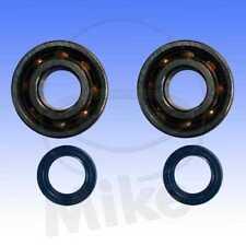 Naraku Crankshaft Bearing Kit Naraku nk100.34