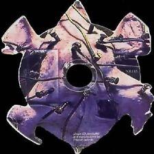 Hypocrisy - Maximum Abduction - 1997 Nuclear Blast Death Metal NEW CD