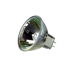 Ge 43537 Ddl 150W 20V GX5, 3 Halogen Reflector Lamp MR16 GX 5,3 GE43537
