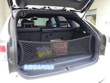 Trunk Cargo Net for Toyota Highlander 2014-2017 High Quality