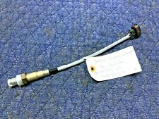 BOSCH Lambda Sensor For VAUXHALL OPEL CHEVROLET CADILLAC Adam Astra 0258986729