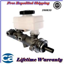 Brake Master Cylinder For 03/12 Seat Altea Nissan Pathfinder 1.4L, 3.5L