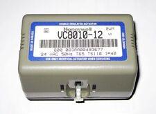 * VC8010-12 Honeywell Antrieb Buderus 7098970 Vaillant 255025 3 Wege Zonenventil
