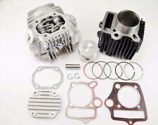 Cylinder Engine Rebuild Kit Chinese 110cc Roketa Kazuma TaoTao SSR ATV Dirt Bike