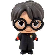 Mystery Mini Harry Potter Series 3 - HARRY POTTER
