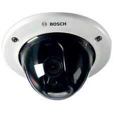 New Bosch VDN-498 FlexiDome 2X WDR Outdoor IP66 CCTV Security Camera Mount Box