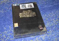 Two Worlds II 2-Velvet Game of the Year Edition PC New and Sealed Box