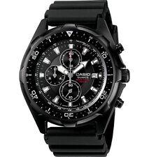Casio AMW330B-1AV Wristwatch