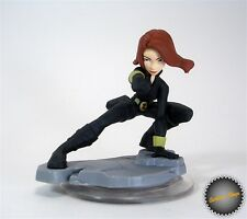 DISNEY INFINITY 2.0 3.0 : Black Widow PS3/PS4 Wii/U XBOX 360/ONE