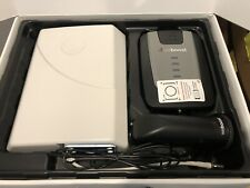weBoost 472120 Home Room Cell Phone Signal Booster Kit