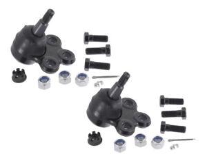 25658244 Suspension Ball Joint Front Lower Chevrolet Uplander Pontiac Grand Prix
