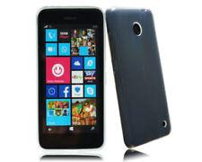 Fundas Para Sony Xperia Z1 color principal transparente para teléfonos móviles y PDAs