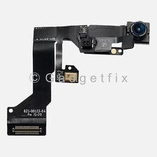 Proximity Sensor Light Motion Flex Cable & Front Face Camera for Iphone 6S Plus