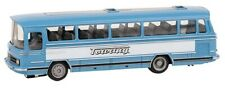 FALLER 161485 MB O302 Touring (WIKING) Car-System, Spur H0