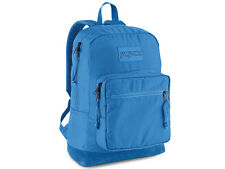 Jansport Right Pack Monochrome Swedish Blue 9FG