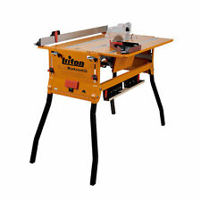 Router tables ebay triton workcentre keyboard keysfo Gallery