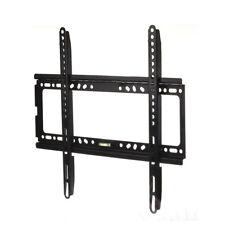 26-63'' Universal TV Wall Mount LCD TV Mounts Brackets Ultra-slim TV Stands JY