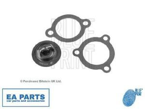 Thermostat, coolant for DAIHATSU NISSAN SUZUKI BLUE PRINT ADD69205