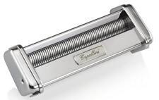 MARCATO Zubehör Atlas CAPELLINI 1 mm Nudelmaschinen Ausrollmaschine Pasta Maker