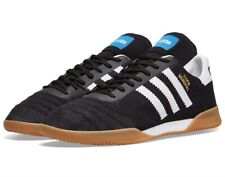 Adidas Copa Mundial 70 Year Special Edition TR Football Shoes Trainers
