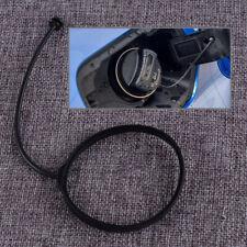 Gas Tank Cap Band Cord Tether Ring fit for BMW 1 3 5 7 X1 X3 X4 X5 X6 Z4 Mini