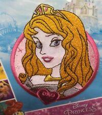"Patch Thermocollant ""Disney Princess"" NEUF !!!"