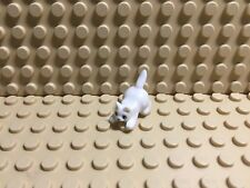 LEGO® Tier Animal 6251px1 Katze Cat, Crouching 5944 10185 10173 10199 7578 7582