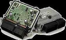 Ecu de transfert de données ECU Cloning service Bosch EDC16 EDC17 DENSO CONTINENTAL