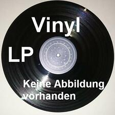 Gustav Knuth Die Sterntaler und andere Gute-Nacht-Geschichten [LP]