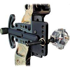 GWS AR-29 Sight 1 Pin .029 Black Right Hand