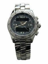 Breitling Armbanduhren mit Vintage