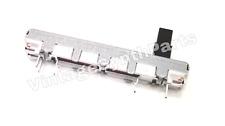 KORG SP 500  Slide Potentiometer For ACC VOLUME