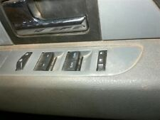 Driver Front Door Switch Driver's Window Fits 10-14 FORD F150 RAPTOR 627881