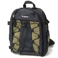 Canon T7i camera backpack bag for Canon CB4T Rebel T7i T6s T6i T6 T5i T5 SL2 SL1