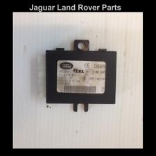 land rover immobiliser bypass | eBay