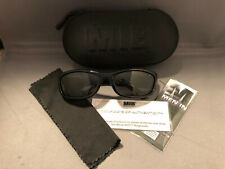 Men In Black 3 Mib3 Promotional Sunglasses with Certificate of Authenticity