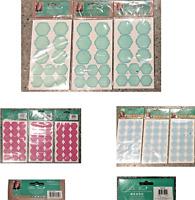 The Pioneer Woman Easy-Peel Jar Labels (See Variations) NEW