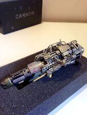 4ever Studio Battle gun for DMK01/03 prime2.0 LOP
