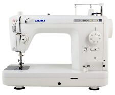 JUKI TL-2000Qi Mid-Arm Quilting and Piecing Sewing Machine