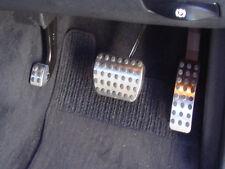 Mercedes AMG Pedal Set W164 ML ML320 ML350 ML500 ML550 ML63 - AUTOMATIC GEARBOX