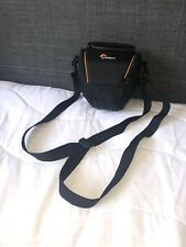 LOWEPRO  CAMERA BAG ADVENTURER TLZ20