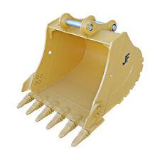 48 Excavator Bucket For Caterpillar Model Cat315 Excavator