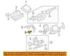 MITSUBISHI OEM 07-09 Outlander Ignition Lock-Power Switch 4408A031