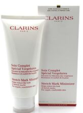 Clarins Stretch Mark Minimizer Cream 6.8 oz