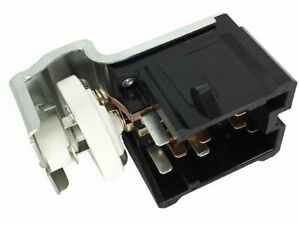 For 1987-1994 Ford Tempo Headlight Switch 14736XY 1988 1989 1990 1991 1992 1993