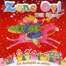Zeneovi Teli Unnep, Good Music