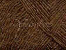 Brown Sheep ::Lamb's Pride Worsted #07:: wool mohair yarn Sable